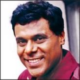 Ashish Vidyarthi Oyuncuları