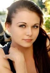Ashley Cordelia