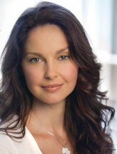 Ashley Judd Oyuncuları