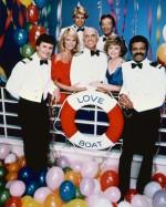Aşk Gemisi Sezon 7