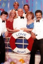 Aşk Gemisi Sezon 8