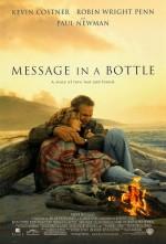 Aşk Mektubu (1999) afişi
