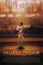 Aşk Oyunu (1999) afişi