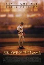 Aşk Oyunu