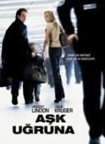 Aşk Uğruna (2008) afişi