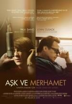 Aşk ve Merhamet (2014) afişi