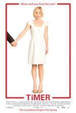Aşka Geri Sayım (2009) afişi