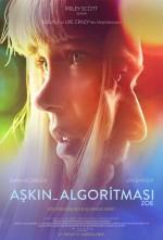 Aşkın Algoritması (2018) afişi
