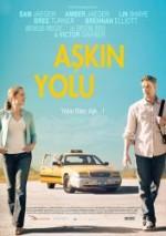 Aşkın Yolu (2011) afişi