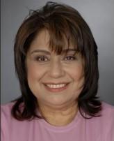 Asu Maralman profil resmi