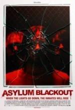 Asylum Blackout