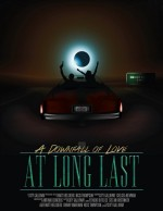 At Long Last  (2015) afişi
