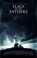 Atalarımızın Bayrakları (2006) afişi