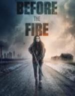 Ateşten Önce
