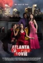 Atlanta Vampire Movie