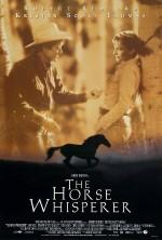 Atlara Fısıldayan Adam (1998) afişi