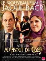 Au bout du conte (2013) afişi