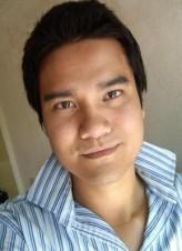 Aurelius Dibarsanti profil resmi