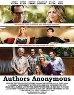 İsimsiz Yazarlar