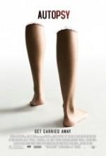 Otopsi (2008) afişi