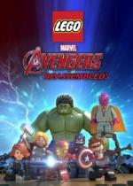 Avengers Reassembled