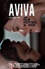 Aviva (2020) afişi