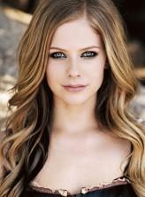 Avril Lavigne Oyuncuları