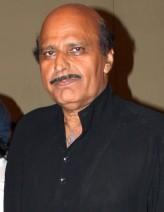 Avtar Gill