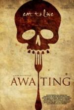 Awaiting (2015) afişi