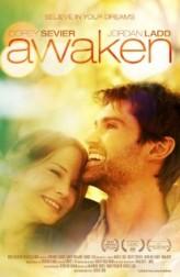 Hayalimdeki Aşk (2012) afişi