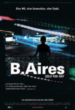 B. Aires