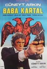 Baba Kartal