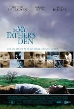Baba Ocağı (2004) afişi
