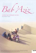 Bab'aziz