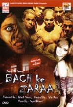 Bach Ke Zara (2008) afişi