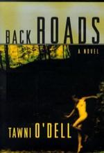 Back Roads (2) afişi