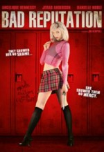 Bad Reputation (2005) afişi