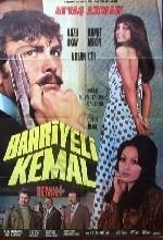 Bahriyeli Kemal