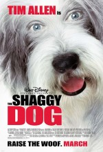 Bak Şu Köpeğe (2006) afişi