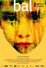 Bal (2010) afişi
