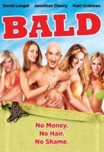 Bald (2008) afişi