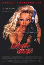 Bana Bebek Deme (1996) afişi
