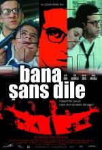 Bana Şans Dile (2001) afişi