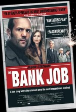 Banka İşi