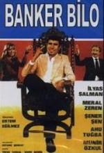 Banker Bilo (1980) afişi