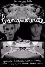 Banqueroute (2000) afişi