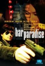 Bar Paradise (2005) afişi