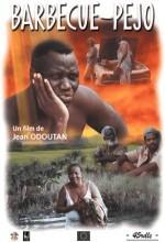 Barbekü (2000) afişi