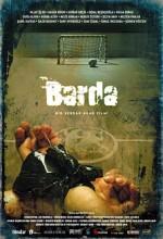 Barda (2007) afişi