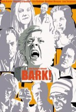 Bark! (2002) afişi